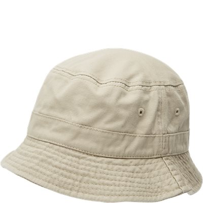 Atlantis Bucket Hat Atlantis Bucket Hat | Sand