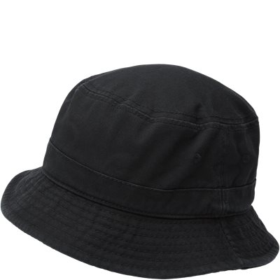 Atlantis Bucket Hat Atlantis Bucket Hat | Sort