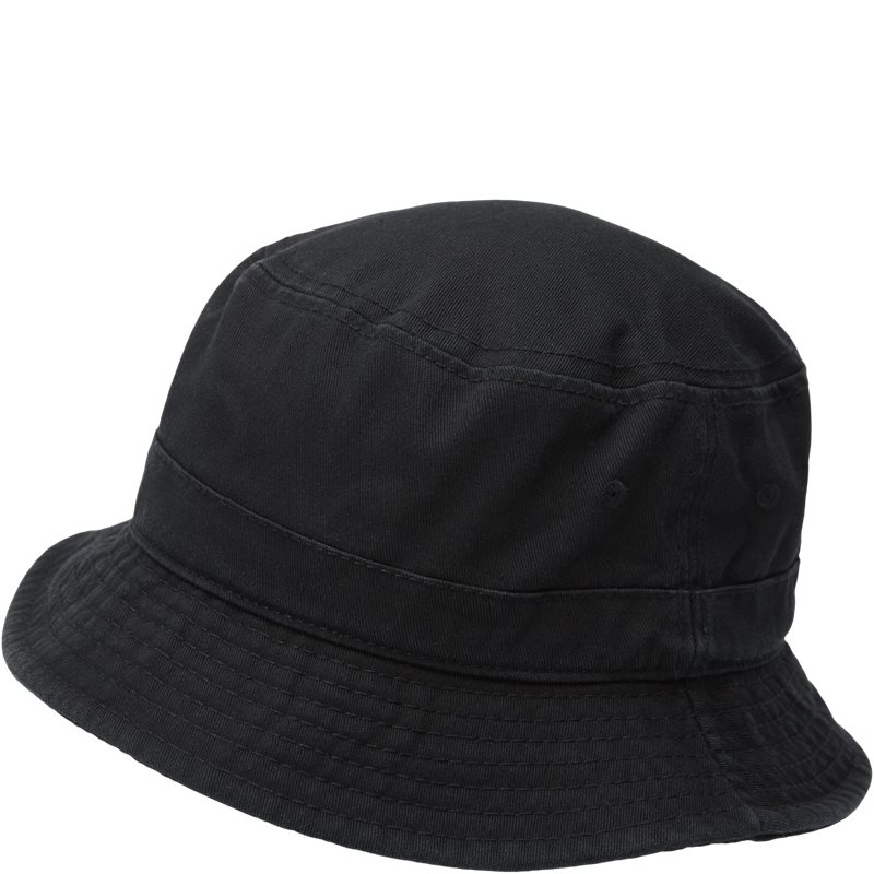 Image of   Quint Atlantis Bucket Hat Sort