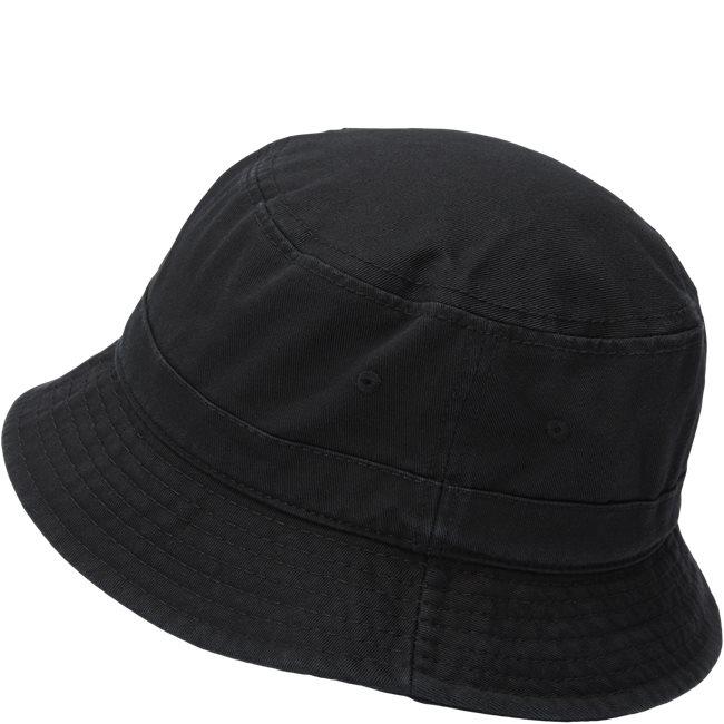 Atlantis Bucket Hat