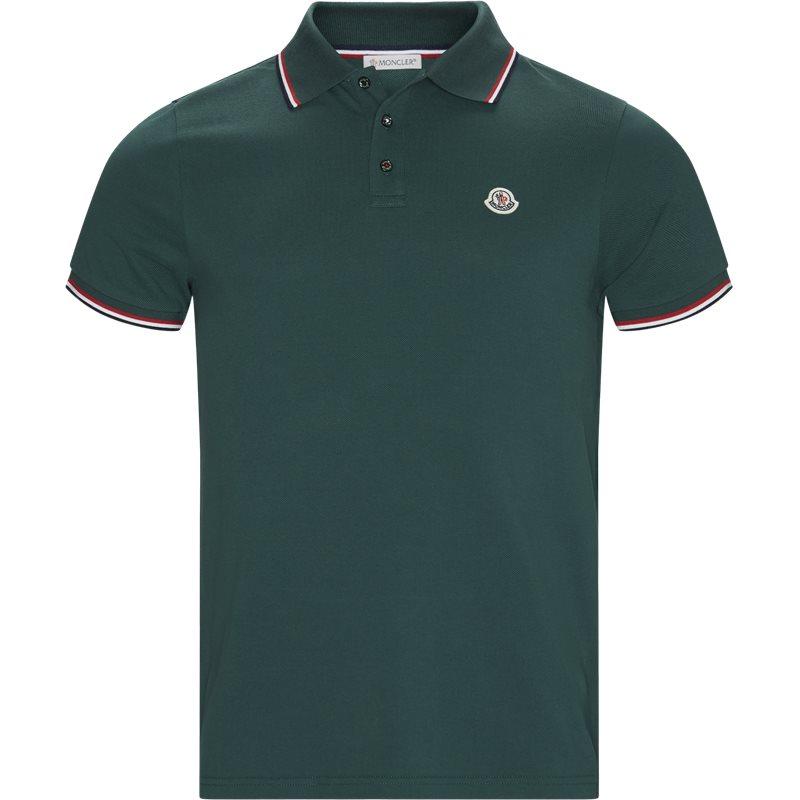 moncler – t-shirts