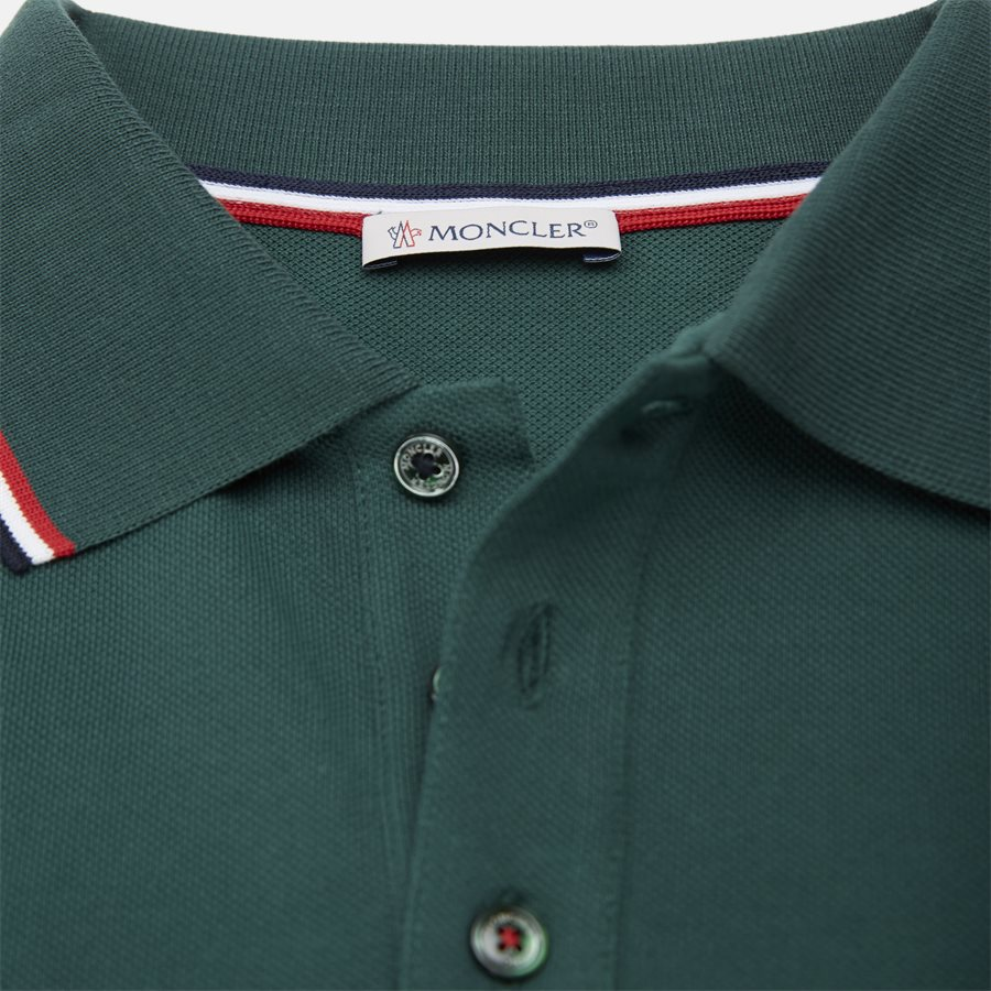 84456 00 84556 19 - T-shirts - Regular fit - BOTTLE - 4