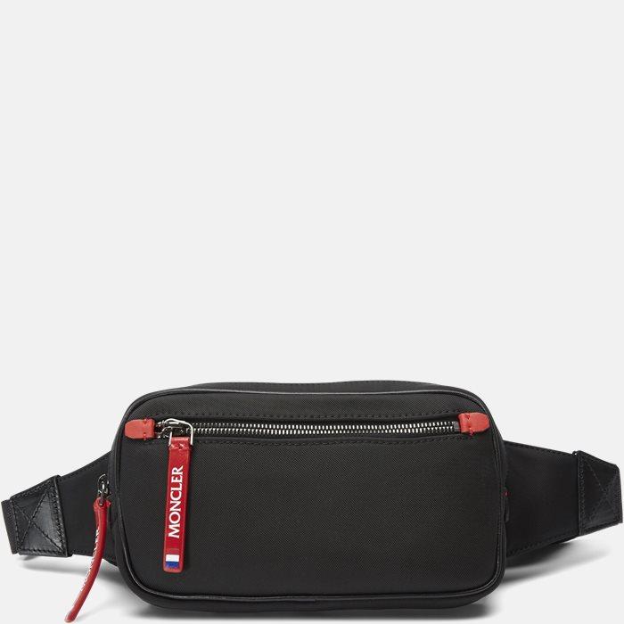 4eef9205 Tasker og punge til mænd - Køb moderne lædertasker online