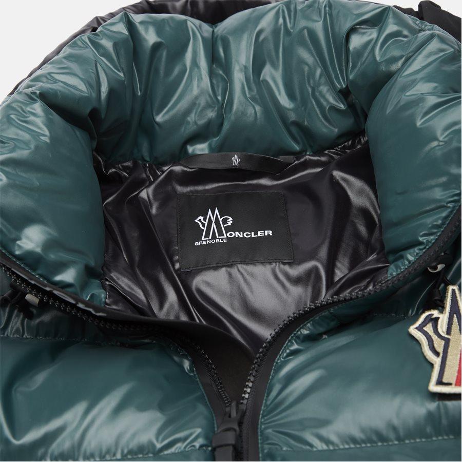 GOLLINGER 41894 80 539MW - Jackets - Regular fit - BOTTLE - 3