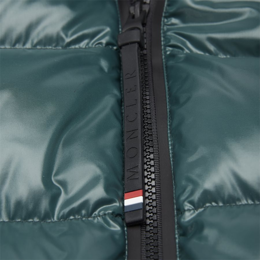 GOLLINGER 41894 80 539MW - Jackets - Regular fit - BOTTLE - 8