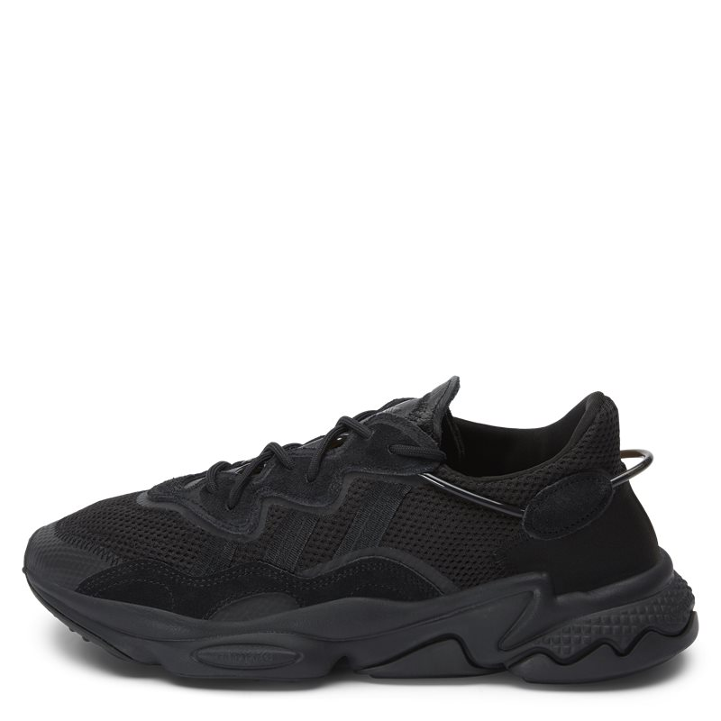 adidas originals – Adidas originals ozweego ee6999 sko sort fra quint.dk