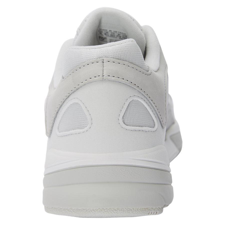 YUNG-1 EE5319 - Yung 1 Sneaker - Sko - HVID - 7