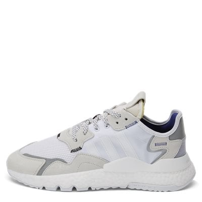 Nite Jogger Sneakers Nite Jogger Sneakers | Hvid