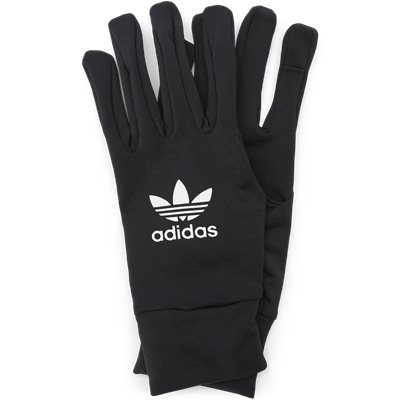 Techy Gloves Techy Gloves | Sort