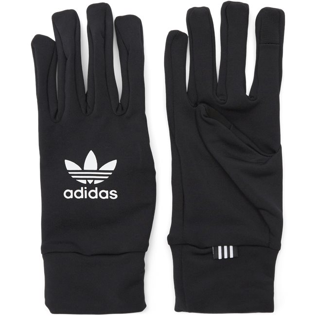 Techy Gloves