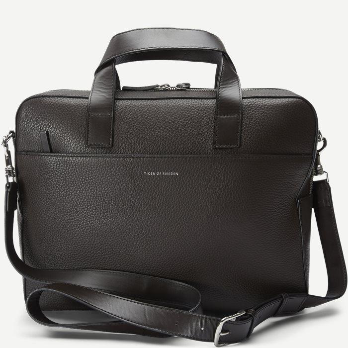Bags - Brown