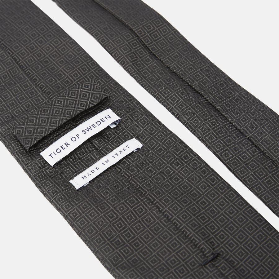 56001 TILLER - Slips - BORDEAUX - 3