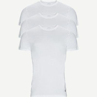 Slim | Unterwäsche | Weiß