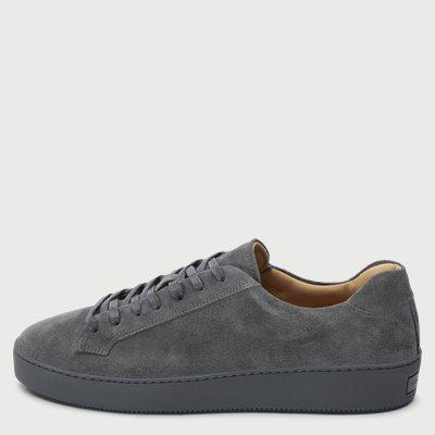 Salas S Sneaker Salas S Sneaker | Grå