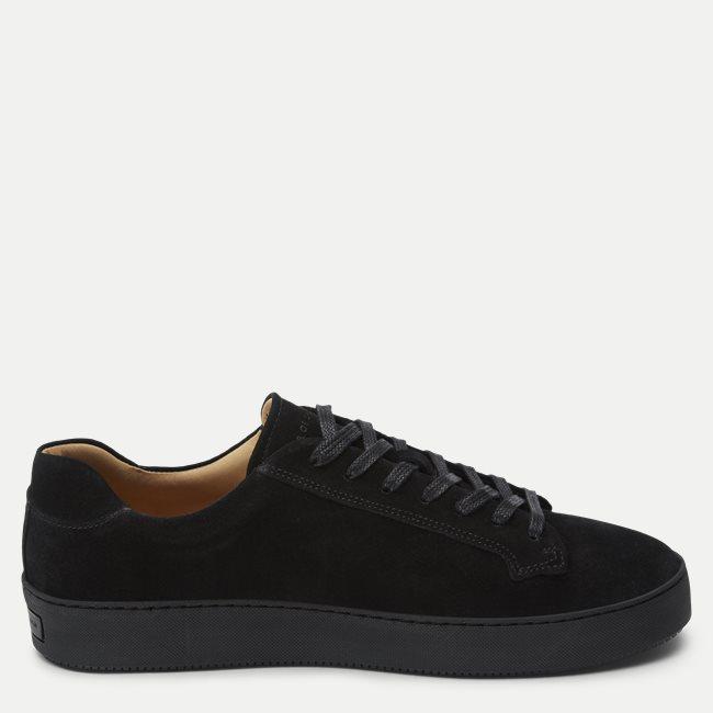 Salas S Sneaker
