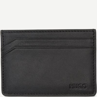Subway _S Card Holder Subway _S Card Holder | Sort