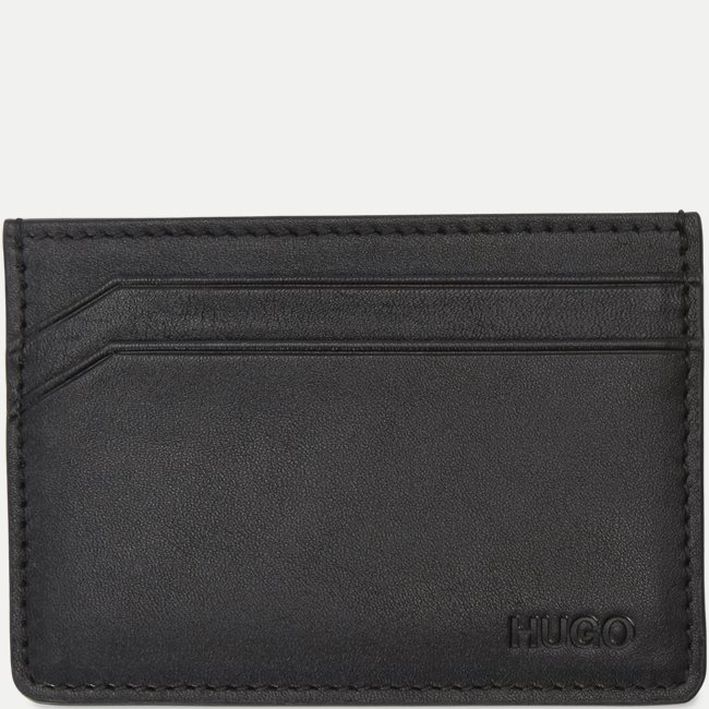 Subway _S Card Holder