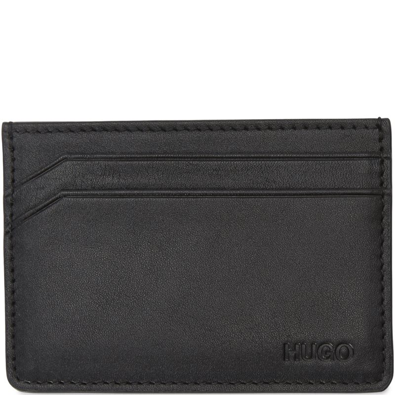 Hugo - Subway _S Card Holder