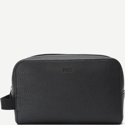 Crosstown_Washbag Crosstown_Washbag | Sort