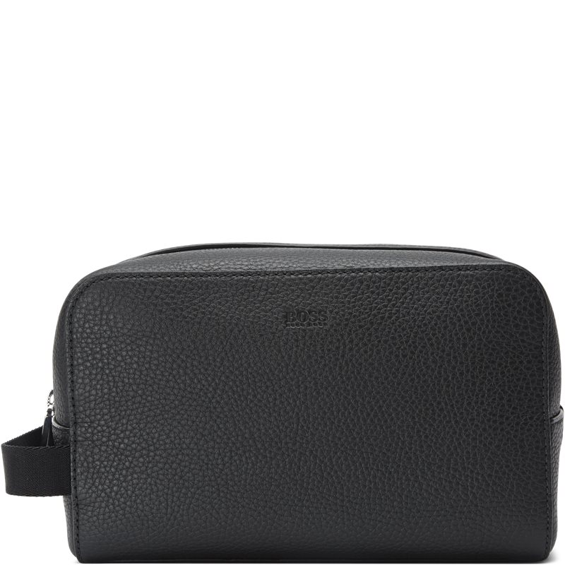 Image of   Hugo Boss - Crosstown_Washbag