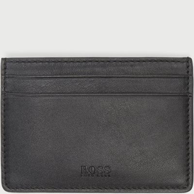 Majestic S_Money C L Cardholder Majestic S_Money C L Cardholder | Sort