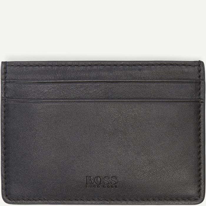 Majestic S_Money C L Cardholder - Accessories - Sort