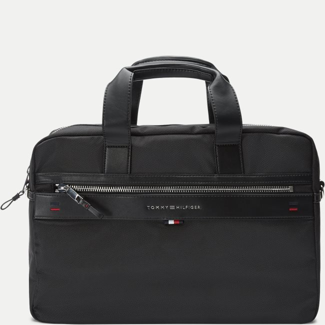 Elevated Computer Bag