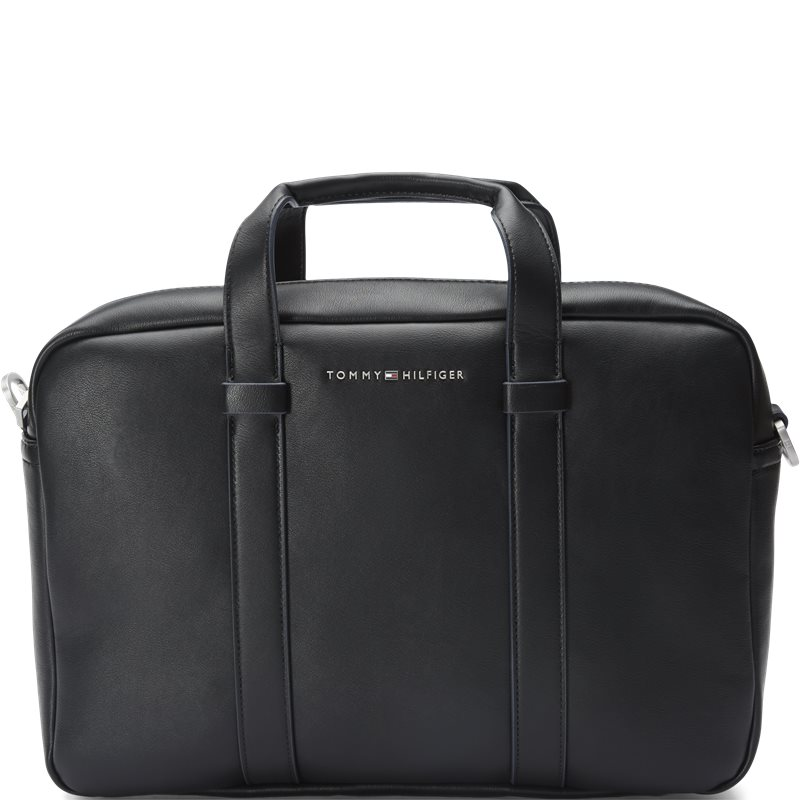 Image of   Tommy Hilfiger - The City Computer Bag