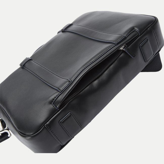 The City Computer Bag