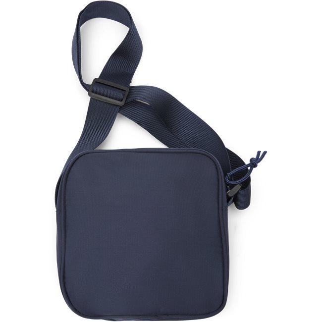 Shoulder Bag Solid