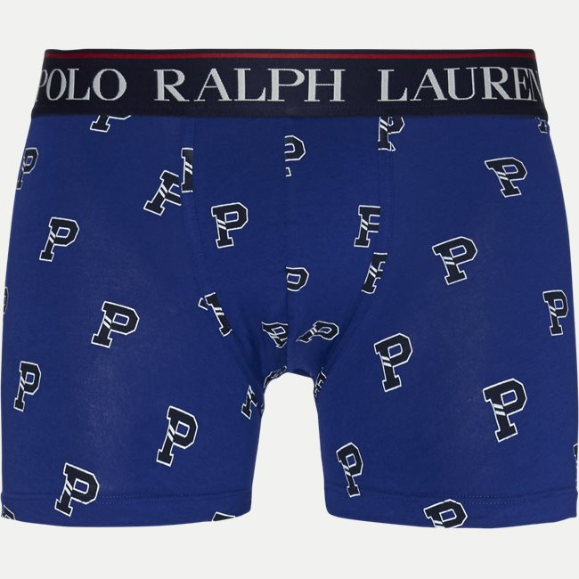 1-Pack Boxer Brief