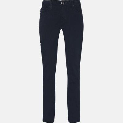 Regular fit | Jeans | Blue
