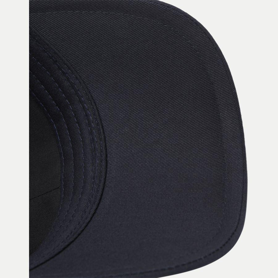 U67319-977A HENT - Hent Cap - Caps - NAVY - 6