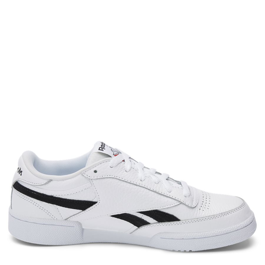 EG9270 REVENGE CLUB C - Shoes - HVID - 2