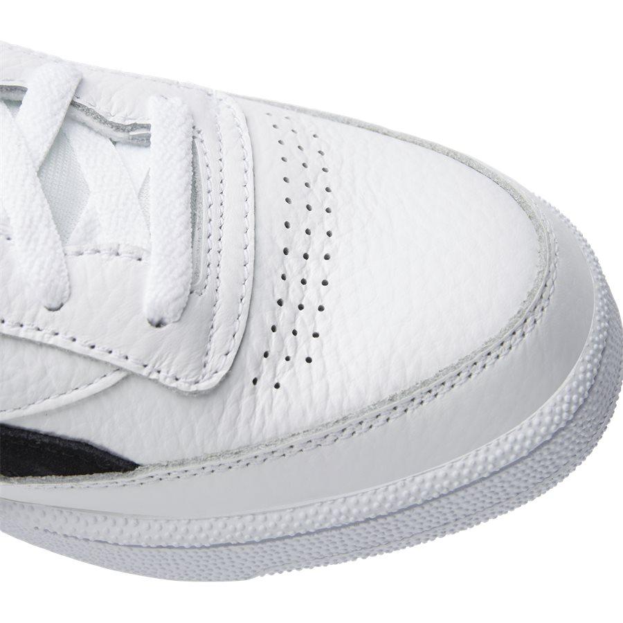 EG9270 REVENGE CLUB C - Shoes - HVID - 4