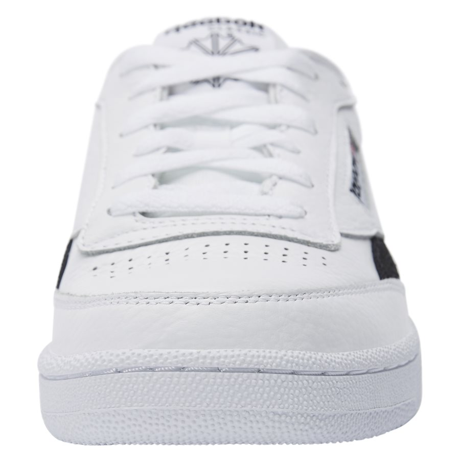 EG9270 REVENGE CLUB C - Shoes - HVID - 6