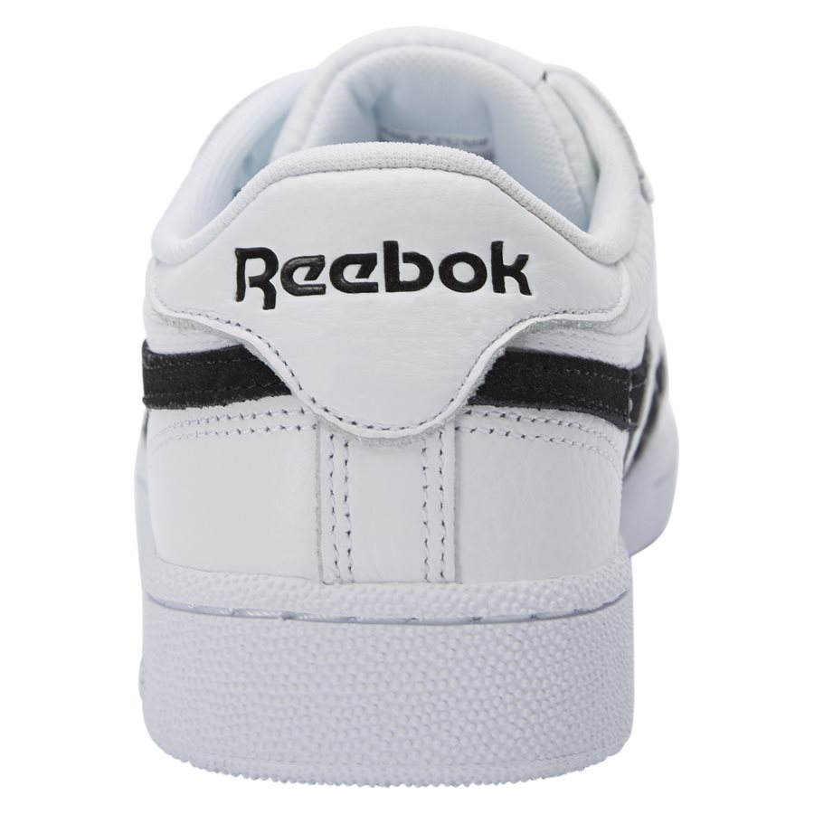 EG9270 REVENGE CLUB C - Shoes - HVID - 7