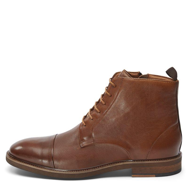 ahler – Ahler - 3600 sko på kaufmann.dk