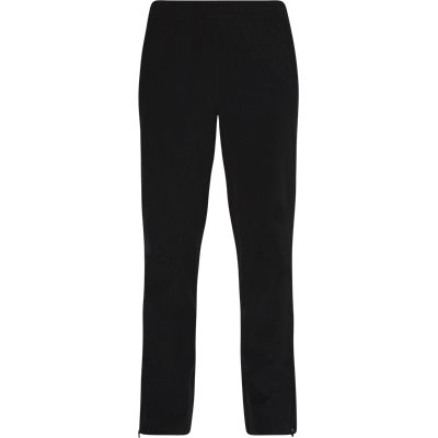 Gretsky Track Pants Tailored fit | Gretsky Track Pants | Sort
