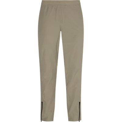 Gretsky Track Pants Tailored fit | Gretsky Track Pants | Sand