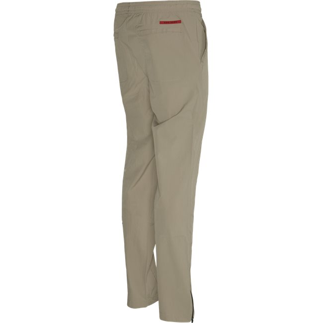 Gretsky Track Pants