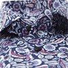 821 X682 - 821 Skjorte - Skjorter - Modern fit - BLÅ - 3