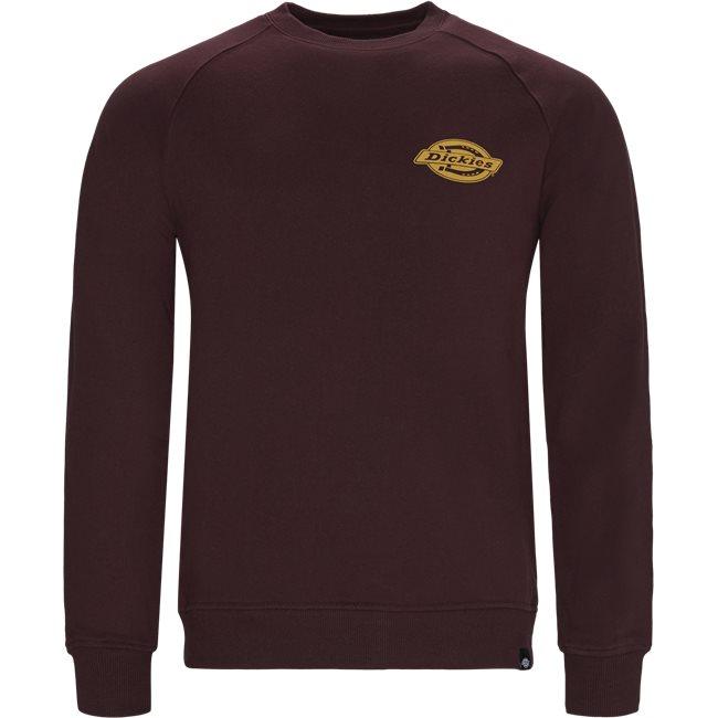 Briggsville Crewneck Sweatshirt