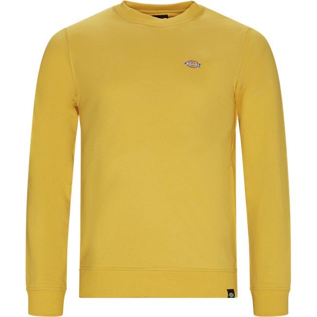 Seabrook Crewneck Sweatshirt