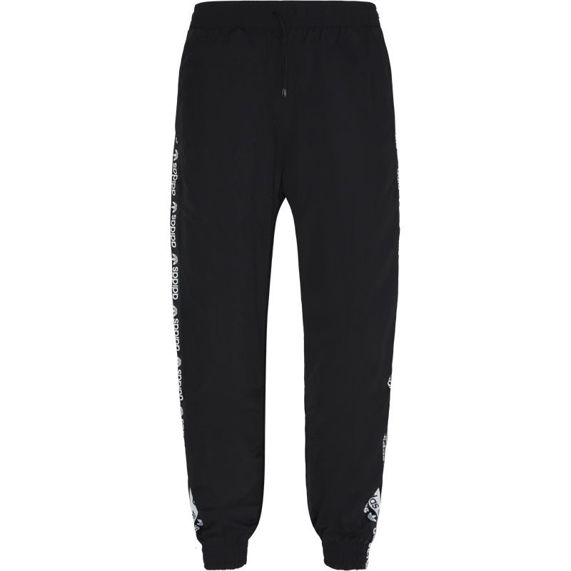 Image of Adidas Originals D-r.y.v. Pant Sort