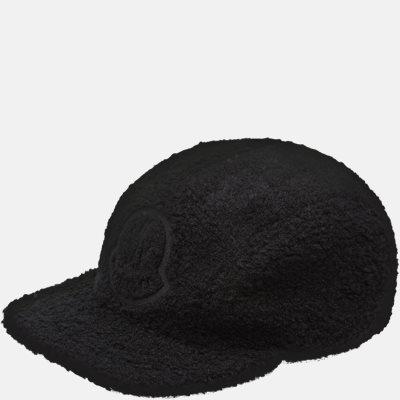 Regular fit | Caps | Sort