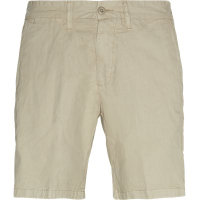 John Shorts Regular | John Shorts | Sand