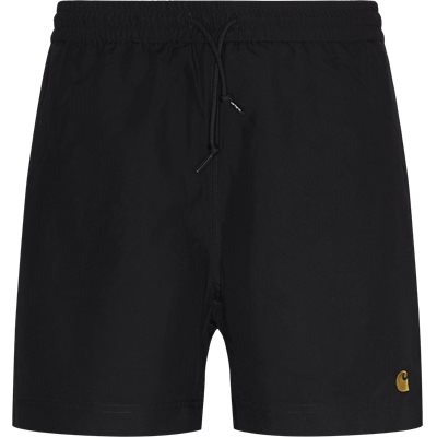 Chase Swim Trunk Regular | Chase Swim Trunk | Sort