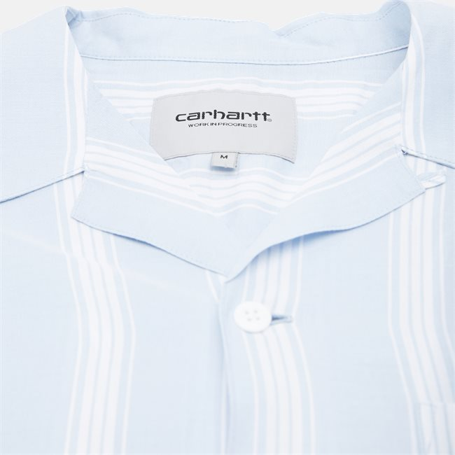 Chester Shirt