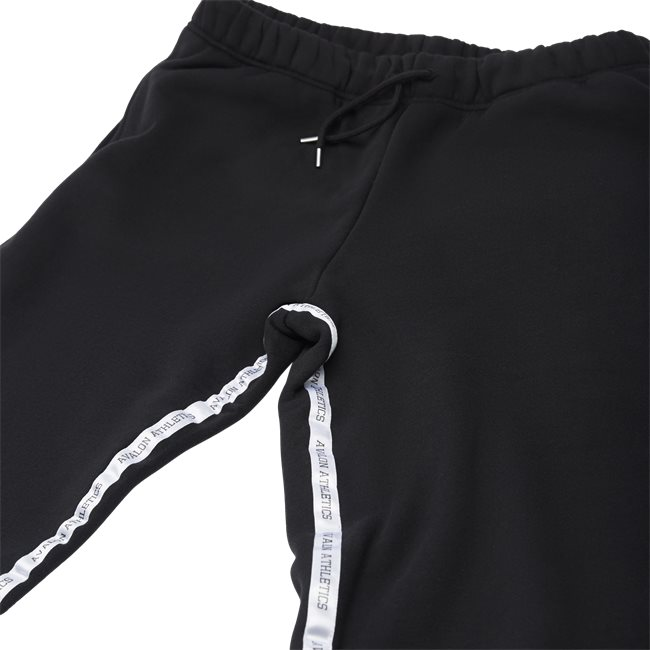 Shulta Sweatpants